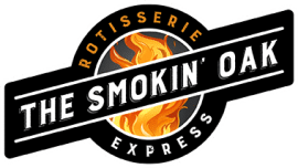 Smokin Oak Express