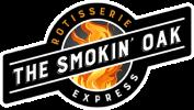 The Smokin' Oak Express